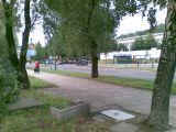 Nokia E51 Photo