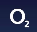 o2 de