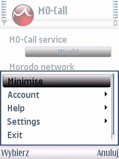 mo-call