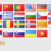 Jak zwiększyć traffic na blogu? Global Translator…