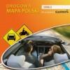 Jest już nowa GPMapa 2008.3