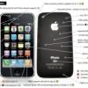 Czego to nowy iPhone nie będzie miał…