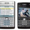 Zapowiedzi: Nokia E66 i E71