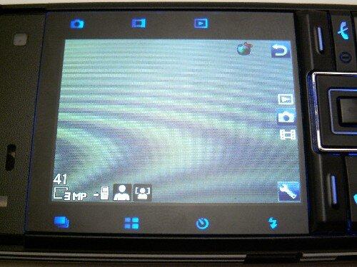 Sony ericsson c309