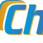 logo chumber