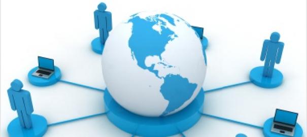 Outsourcing IT – wady i zalety