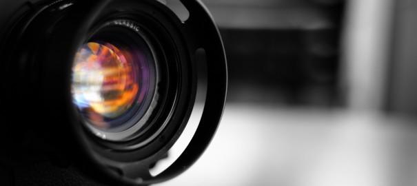Nowoczesne technologie wpływające na precyzję zdjęć