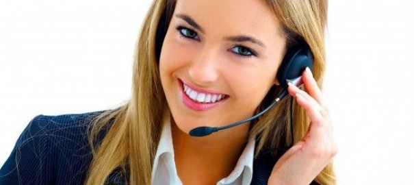 Call Center i telekomunikacje.
